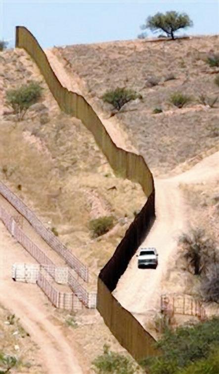 fronteira_eeuu_mexico