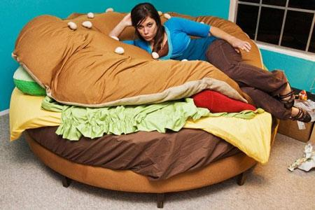 hamburger-bed-design-1